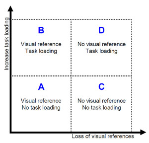 blog-graph-img1