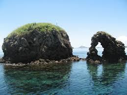 rocks batu bolong (1)