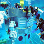 Scuba Diving Careers